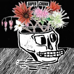 Superchunk - What a Time to Be Alive (Vinyl LP)