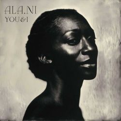 ALA.NI - You and I (Vinyl LP)