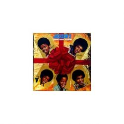 Jackson 5 - Christmas Album (Vinyl LP)