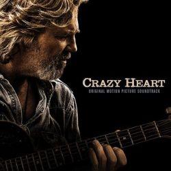 Crazy Heart: Original Motion Picture Soundtrack - Various Artists (180g Vinyl 2LP)