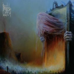 Bell Witch - Mirror Reaper (Vinyl 2LP)