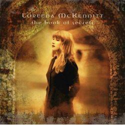 Loreena McKennitt - The Book of Secrets (180g Vinyl LP)