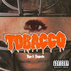 Tobacco - Ripe and Majestic (Colored Vinyl 2LP)