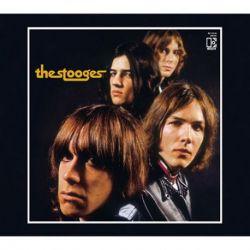 The Stooges - The Stooges (180g Vinyl LP)