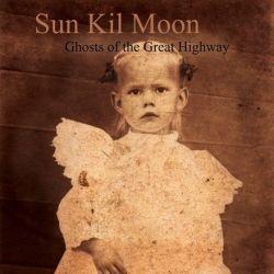 Sun Kil Moon - Ghosts of the Great Highway (Vinyl 2LP)