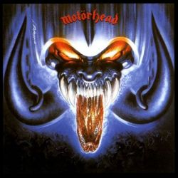 Motorhead - Rock 'n' Roll (Vinyl LP)