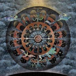 Earth Electric - Vol. 1: Solar (Vinyl LP)