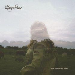 Margo Price - All American Made (Vinyl LP)