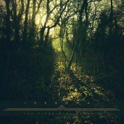 Kenoma - The Tides Will Prevail (Vinyl LP)