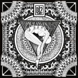 B12 - Electro-Soma II (Vinyl 2LP)
