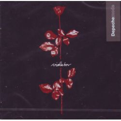 DEPECHE MODE - VIOLATOR (1 CD)