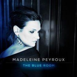 Madeleine Peyroux - The Blue Room (180g Vinyl LP)