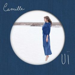 Camille - Oui (Vinyl LP + CD)