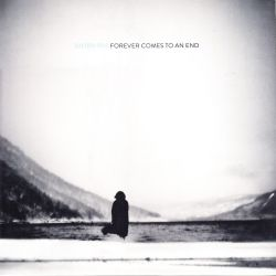 RIIS, BJORN [AIRBAG]- FOREVER COMES TO AN END (1 LP)