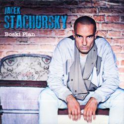STACHURSKY, JACEK - BOSKI PLAN