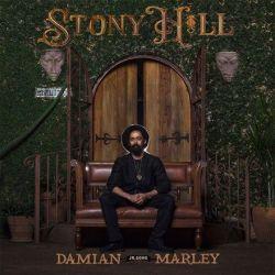 Damian Jr. Gong Marley - Stony Hill (Vinyl 2LP)