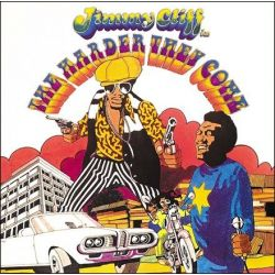 Harder They Come: Soundtrack - Various Artists (Vinyl LP)