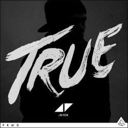 Avicii - True (Vinyl LP)