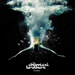 Chemical Brothers - Further (Vinyl 2LP)