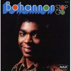 Bohannon - Stop and Go (180g Vinyl LP)