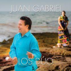 Juan Gabriel - Los Duo (Vinyl 2LP)