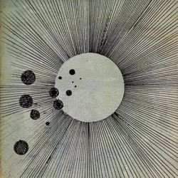 Flying Lotus - Cosmogramma (Vinyl 2LP)