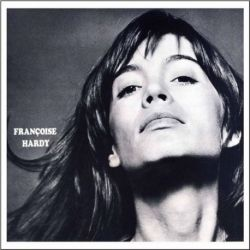 Francoise Hardy - La question (180g Vinyl LP)