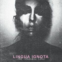 Lingua Ignota - All Bitches Die (Vinyl LP)