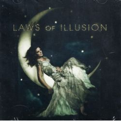 SARAH, MCLACHLAN - LAWS OF ILLUSION (1 CD)