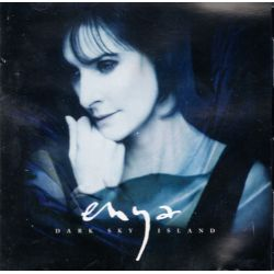 ENYA - DARK SKY ISLAND (1 CD)