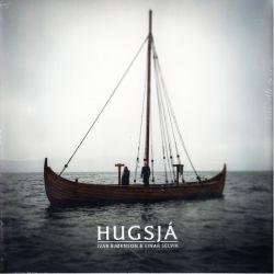 BJORNSON, IVAR & EINAR SELVIK - HUGSJÁ (2 LP)