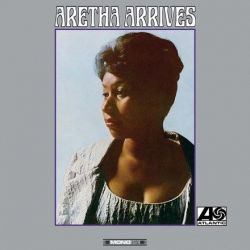 Aretha Franklin - Aretha Arrives (180g Vinyl LP)