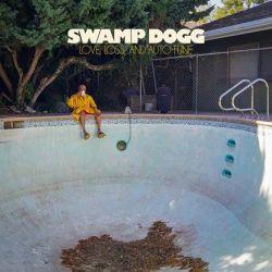 Swamp Dogg - Love, Loss, and Auto-Tune (Vinyl LP)