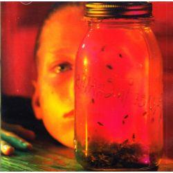 ALICE IN CHAINS - JAR OF FLIES (1 CD) - WYDANIE AMERYKAŃSKIE