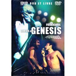 GENESIS - RÉFLEXION / GENESIS SUR GENESIS (1 DVD)