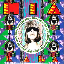 MIA - KALA (2 LP) - WYDANIE AMERYKAŃSKIE