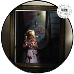 KING DIAMOND - GIVE ME YOUR SOUL... PLEASE (2 LP) - LIMITED EDITION PICTURE DISC
