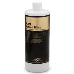 MOBILE FIDELITY - PURE RECORD RINSE 32OZ. (909ML)