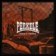 PERKELE - LEADERS OF TOMORROW (1 LP)