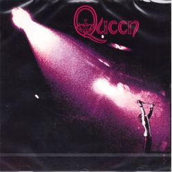 QUEEN - QUEEN [2011 REMASTER] (2CD)
