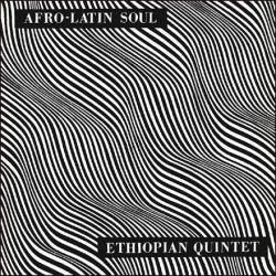 Mulatu Astatke - Afro Latin Soul Vol. 1 (Vinyl)