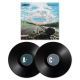 CHEMICAL BROTHERS - NO GEOGRAPHY (2 LP)