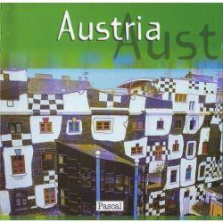 AUSTRIA (1 CD)