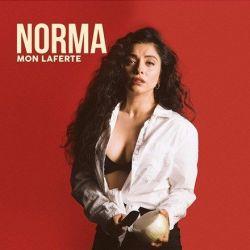 Mon Laferte - Norma (Vinyl 2LP)