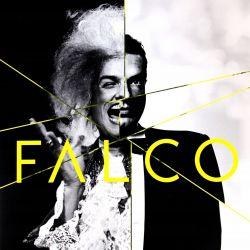 FALCO - FALCO 60 (2 LP)