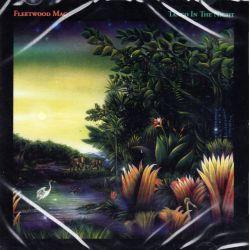FLEETWOOD MAC - TANGO IN THE NIGHT (1 CD)