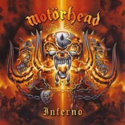 Motorhead - Inferno (Vinyl 2LP)