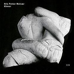 MOLVAER, NILS PETTER - KHMER (1 LP) - 180 GRAM PRESSING