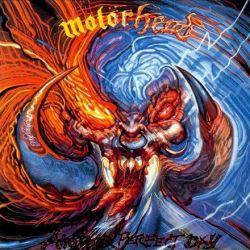 Motorhead - Another Perfect Day (Vinyl LP)
