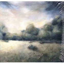 SET AND SETTING - A VIVID MEMORY (1 CD)